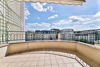 appartement à Vincennes (94)