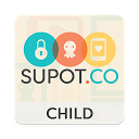 Supotco Child App - Limit Screen Time APK