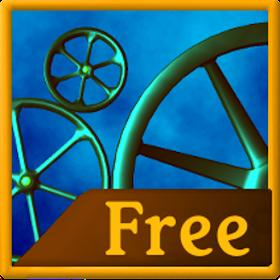Spinning Wheels Full Free