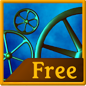 Spinning Wheels Full Free