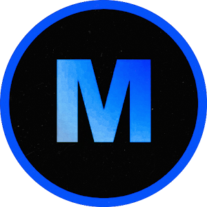 VPN Master Free Unlimited Proxy 2.4.1 by WILD VPN NETWORKS logo