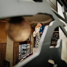 Свадебный фотограф Александр Абрамов (aabramov). Фотография от 18.04.2017