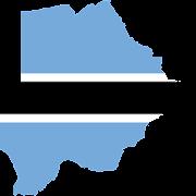 Botswana National Anthem - Fatshe Leno La Rona