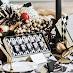 【澳洲香水香氛代購】♡♪♪ 英國夢幻香水品牌 Jo Malone ♡♪♪ Jo Malone 聖誕禮物組合系列 ♡