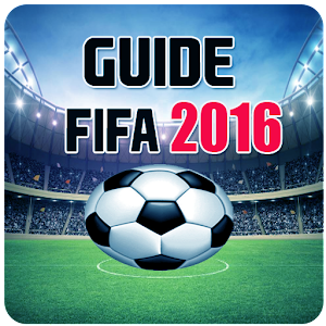 Guide For Fifa 16 New Gratis