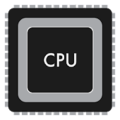 CPU-i Hardware & System info