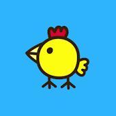 Tải 快樂小雞愛下蛋 miễn phí