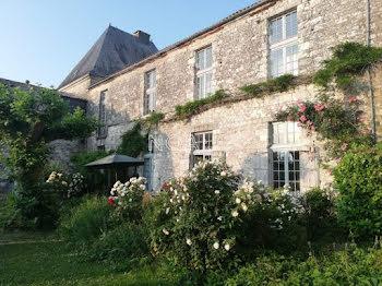 maison à Saussignac (24)