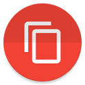 Clipboard Manager, Notes, use Clipto Pro icon