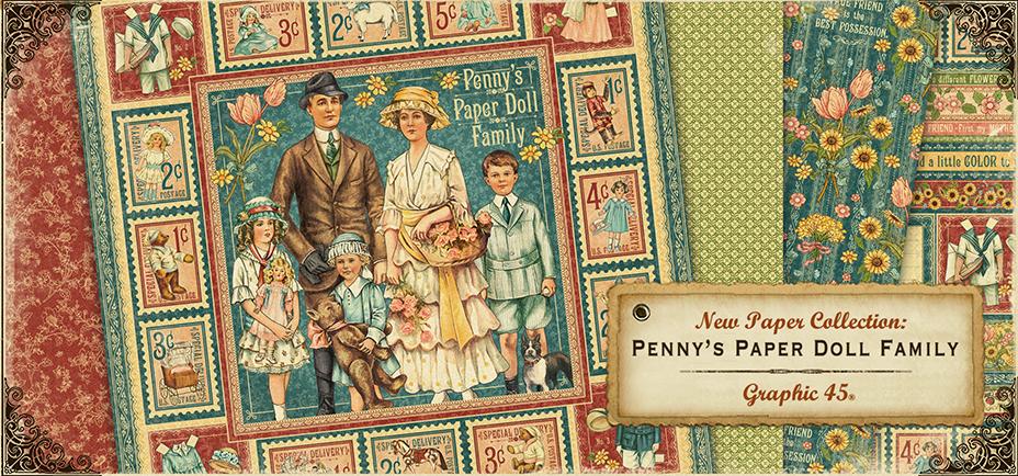 Banner_lrg_PennysPaperDollFamily.jpg