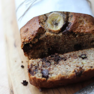 Banana Bread With Self Rising Flour Recipes.
