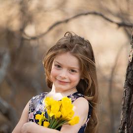 Colorado Baby by Kellie Jones - Babies & Children Children Candids