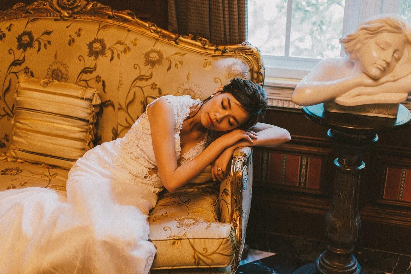 老英格蘭 婚紗,AG美式婚紗,AG自助婚紗,Fine art婚紗,自主婚紗,女婚攝 主郁,美式婚禮攝影,美式婚禮紀錄,婚禮紀實,Amazing Grace攝影美學,台中自助婚紗推薦,自然清新 婚紗