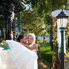 Wedding photographer Anna Ivanyushina (annaivanyushina). Photo of 13.02.2015