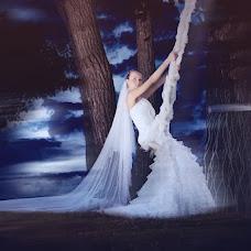 Wedding photographer Yuriy Schezhin (Fotohappy). Photo of 30.10.2012