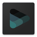 Music Player - Fyzer icon