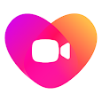 Sweet Date - Meet & Video chat with strangers apk
