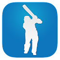 New Cricket News & Results icon