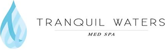 Tranquil Waters Med Spa is a med spa in Gilbert, Arizona