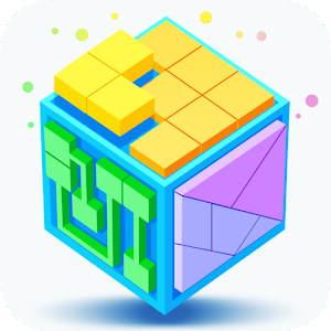 Puzzly for PC