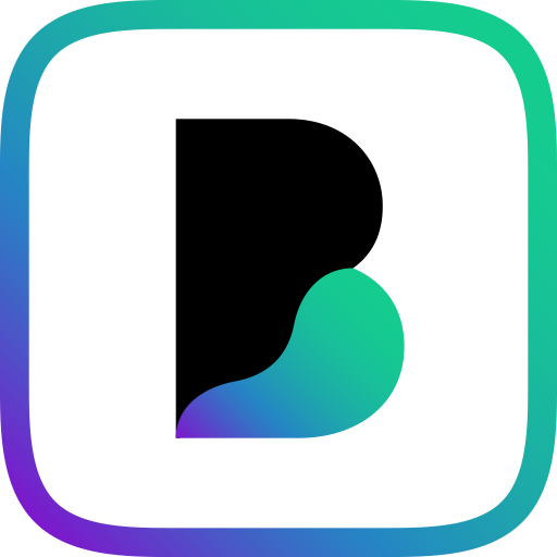 Borealis - Icon Pack APK Cracked Download