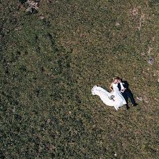 Wedding photographer Mariya Kekova (KEKOVAPHOTO). Photo of 10.09.2017