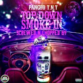 Top Down Smoke In (Screwed & Chopped)