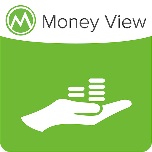 Money View Loans