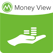 Instant Personal Loan App - Money View Loans