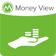 Money View .. file APK for Gaming PC/PS3/PS4 Smart TV