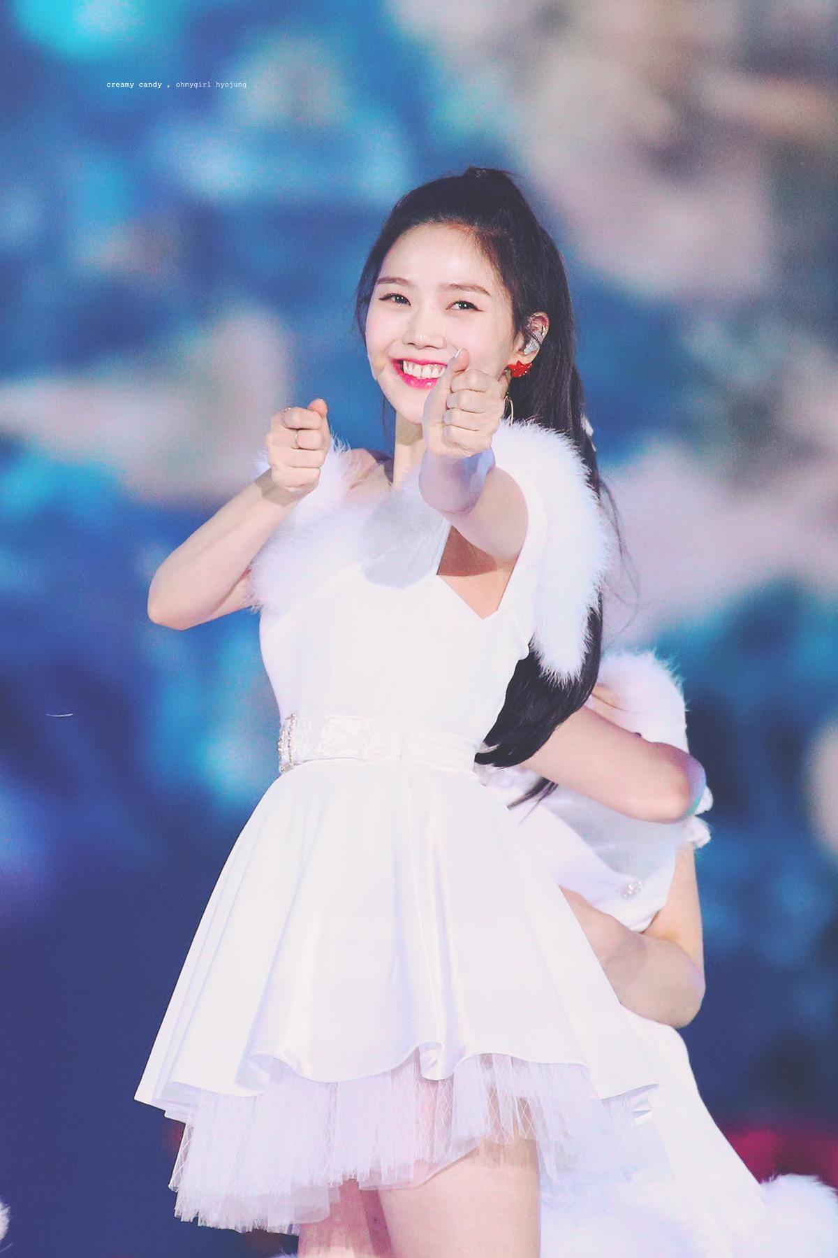 jan 2020 pop idol 28