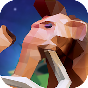 Animal Planet: Evolution MOD APK 1.0 (Free Shopping)