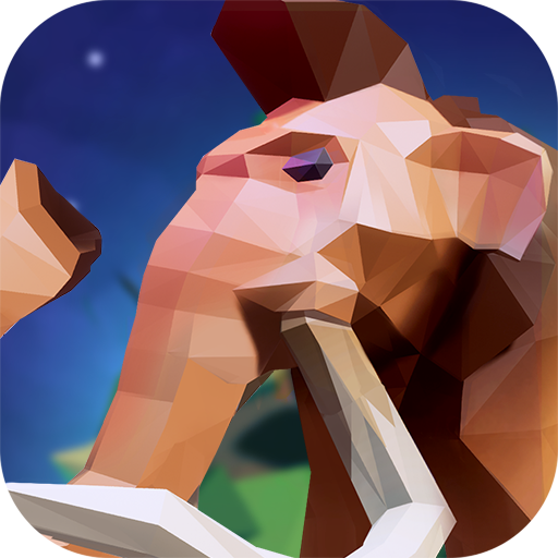 Animal Planet: Evolution - APK MOD RACK - Dinheiro Infinito