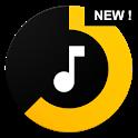BeatBox Music Player icon