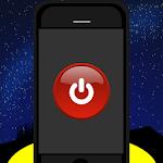 Quick flashlight -Flash LED Icon