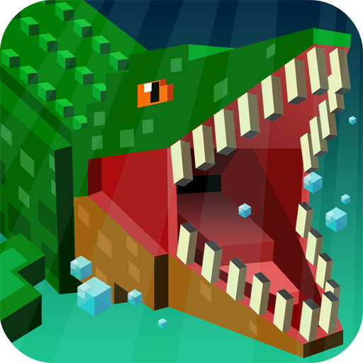 Jurassic Sea file APK Free for PC, smart TV Download