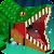 Jurassic Sea file APK Free for PC, smart TV Download