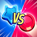 Match Masters icon