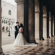 Wedding photographer Alessandro Colle (alessandrocolle). Photo of 23.06.2017