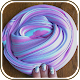 How To Make Slime Interes Easily Download on Windows