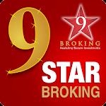 9 Star - Live Market Watch