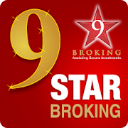 App 9Star Live Market Watch APK for Windows Phone