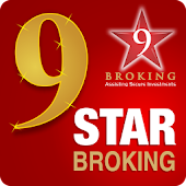 9 Star - Live Market Watch