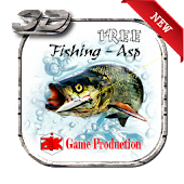 Fishing Asp 3D Free