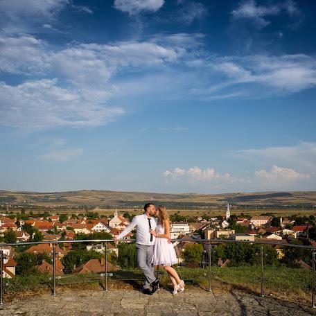 Wedding photographer Darius Za (DariusZa). Photo of 19.11.2017