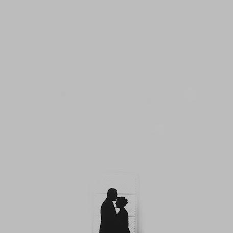 Wedding photographer Saikat Sain (momentscaptured). Photo of 07.12.2017