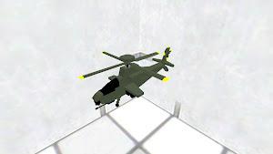 AH-35 D