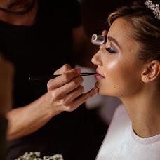 Wedding photographer Tânia Plácido (TrinoStudio). Photo of 12.11.2018