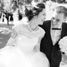 Wedding photographer Ruslan Davletberdin (17slonov). Photo of 12.04.2018