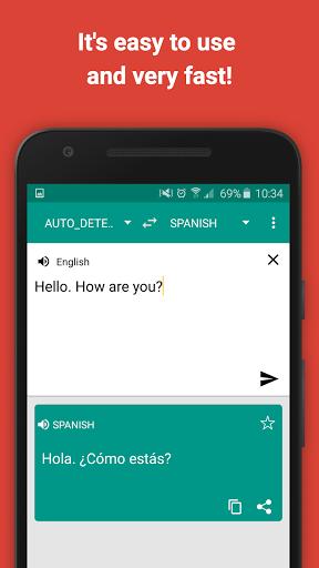 dizionario multilingua